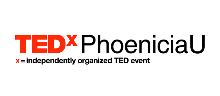 From Local Talks to International Conversations: TEDxPhoeniciaU